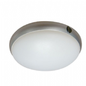 LUMO crown ceiling light